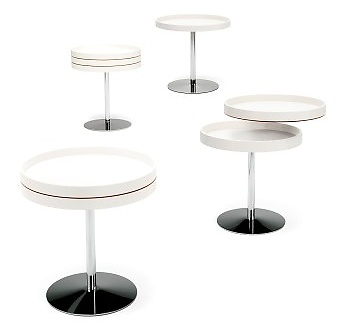 Monica Förster Tray Table