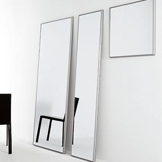 Monica Graffeo Look Mirror