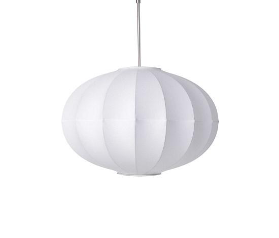 Moooi Works Euro Lantern Lamps
