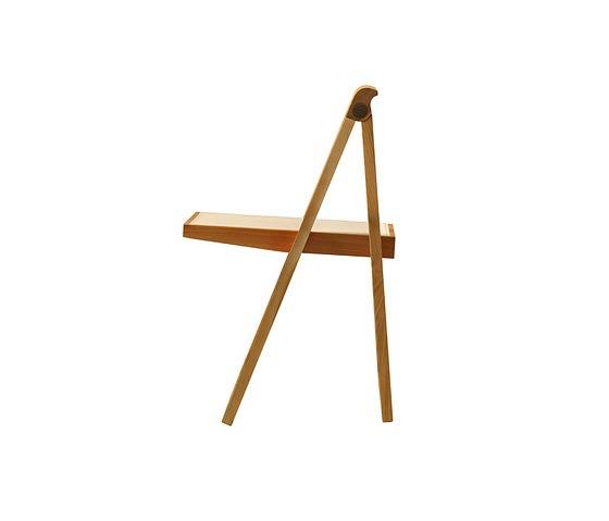 Morelato Ciak Folding Chair