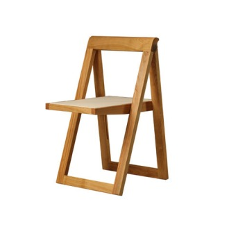 Morelato Ciak Folding Chair