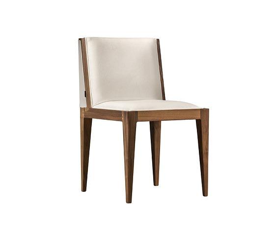 Morelato Malibù Chair