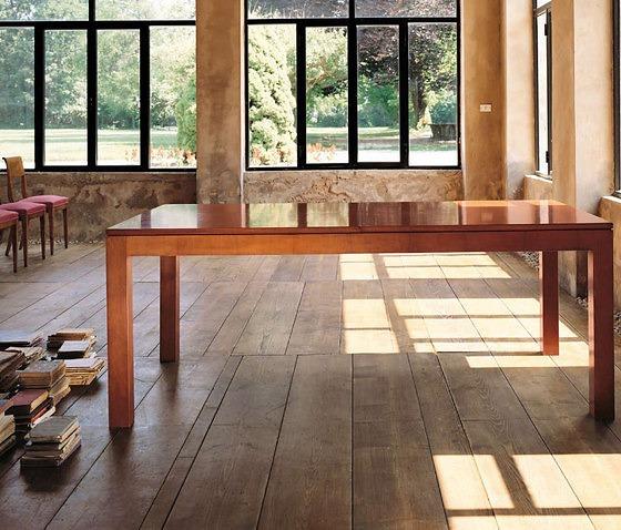 Morelato Tavolo 900 Scacchi Table