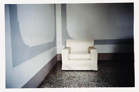Moroso Design America Sofa