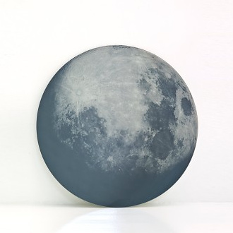 Moroso Diesel Collection My Moon My Mirror