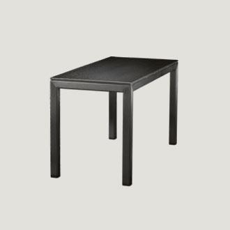 Motomi Kawakami Quodo Side Table