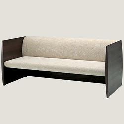 Motoyasu Muramatsu Breeze Sofa