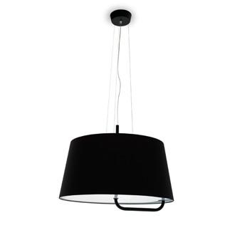 MrSmith Studio Sextans Suspension Lamp