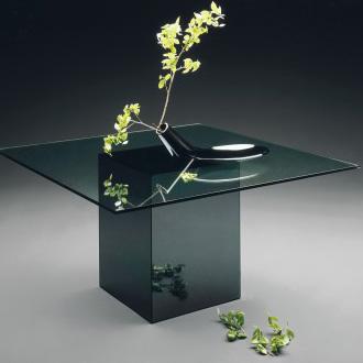 Nanda Vigo Blok Table