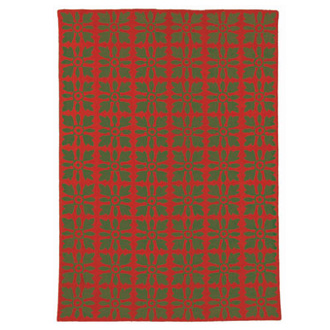 Nani Marquina Rajasthan Carpet