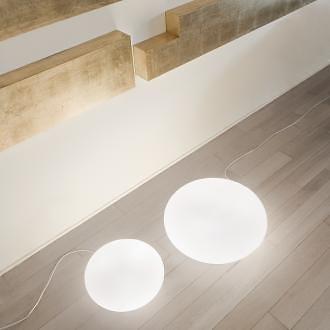 Naoto Fukasawa Itka Appoggio Lamp