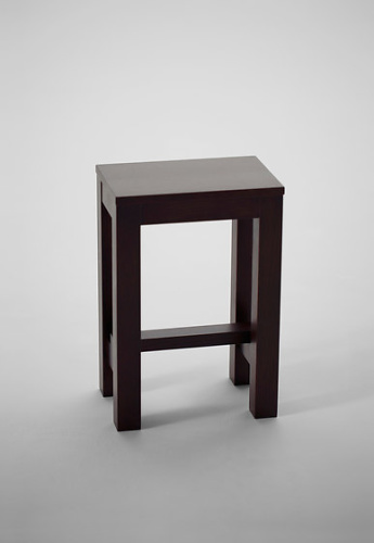 Naoto Fukasawa Asian Bench
