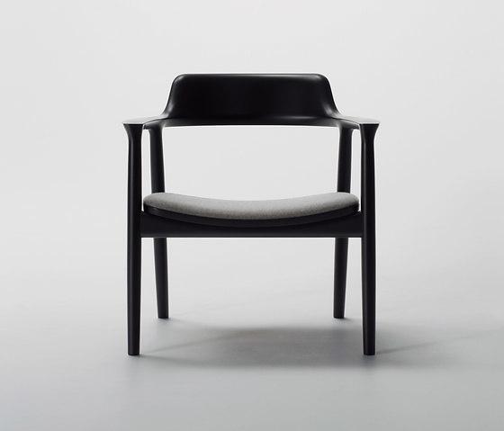 Naoto Fukasawa Hiroshima Collection
