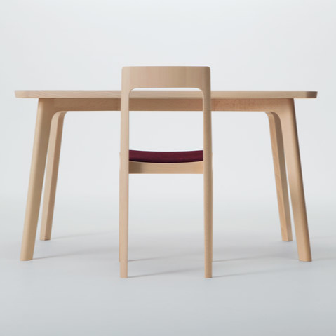 Latest Naoto Fukasawa Furniture Products And Designs