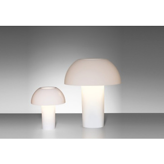 Natalia Rota Nodari and Alberto Basaglia Colette Table Lamp