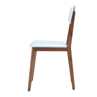 Nathan Yong Marcello Chair