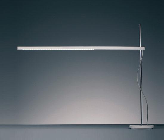 Neil Poulton Talak Lamp