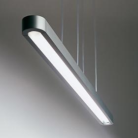 Neil Poulton Talo Lamp