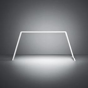 Neil Poulton Veio - MWL Lamp