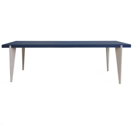 Neil David Klem Dining Table