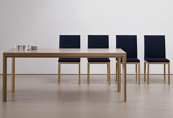 Neue Wiener Werkstätte Nuovo Chair