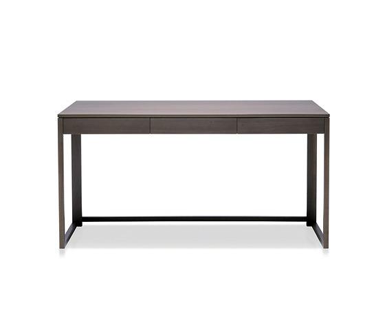 Neue Wiener Werkstätte Oscar Desk