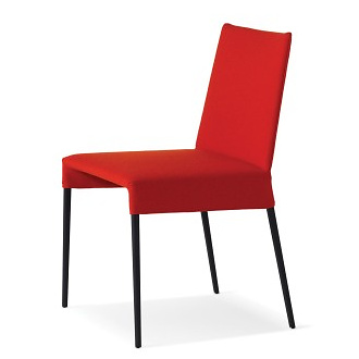 Niels Bendtsen Mila Chair