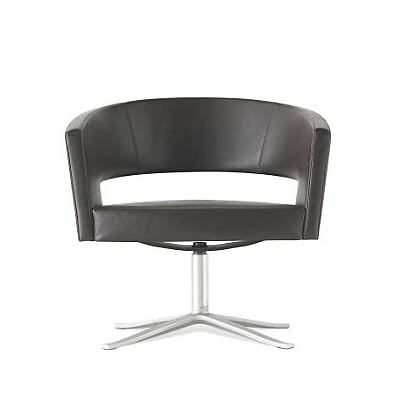 Niels Bendtsen Turner Chair