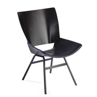 Niko Kralj Shell Lounge Lili Radu Edition