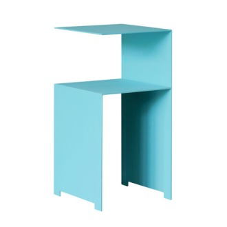 Nikolaus Bienefeld Möbel Side Table