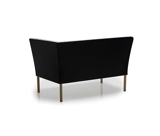 Nina Jobs Kvilt Sofa