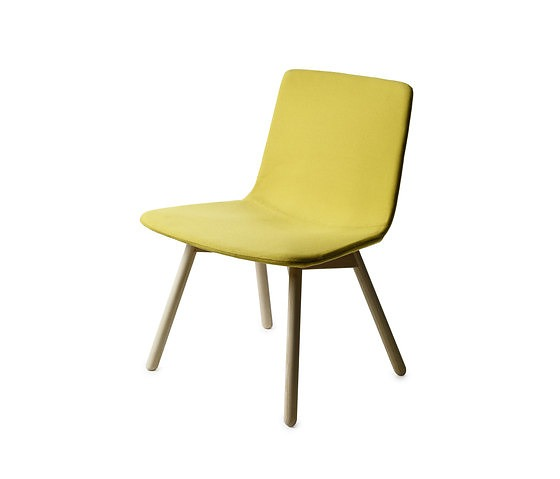 Nina Jobs Flake Chair