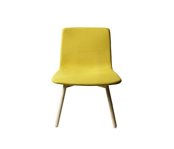 Nina Jobs Flake Chair