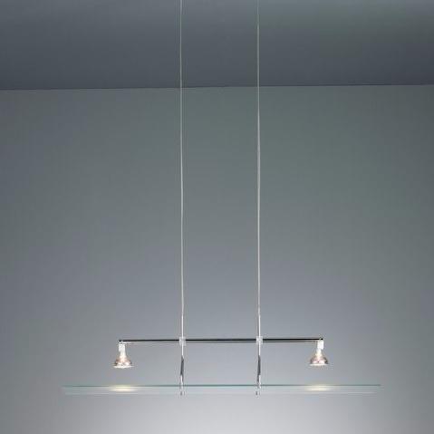 Ninus Tatari Yoash Hty 85 Pendant Lamp