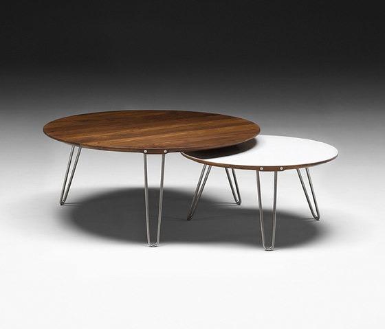 Nissen & Gehl Mdd Ak 1810-1881 Table Collection
