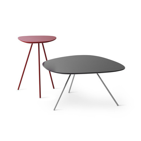 Norbert Beck Liliom Table Collection