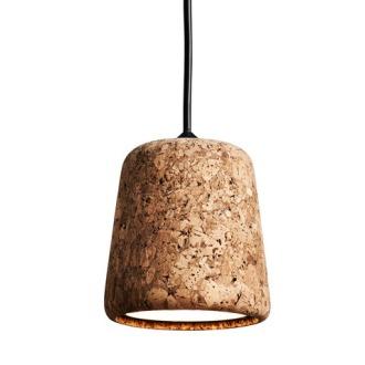 Nørgaard & Kechayas Material Pendant Lamp