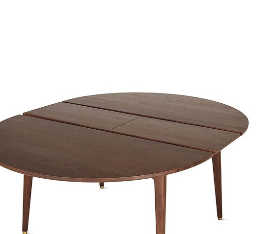 Norm Architects Odin Table