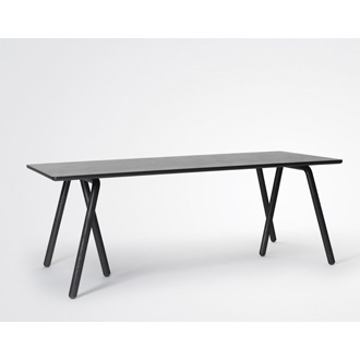 Norm Architects Raft Table