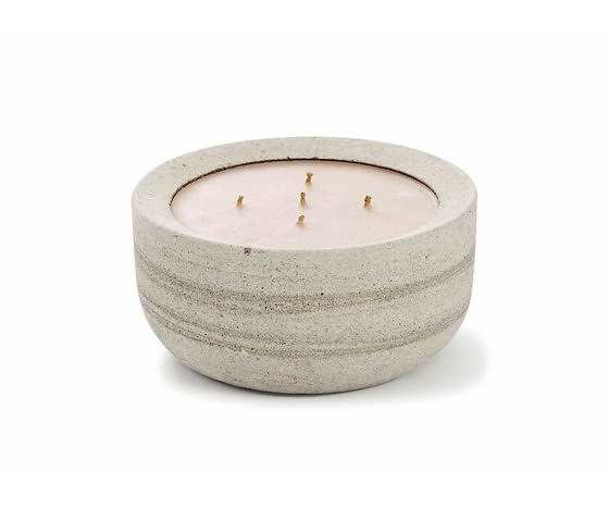 NORR11 Mie and Mala Candles
