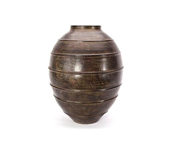 NORR11 Dark Vase