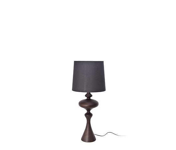 NORR11 Cloud and Mango Lamp