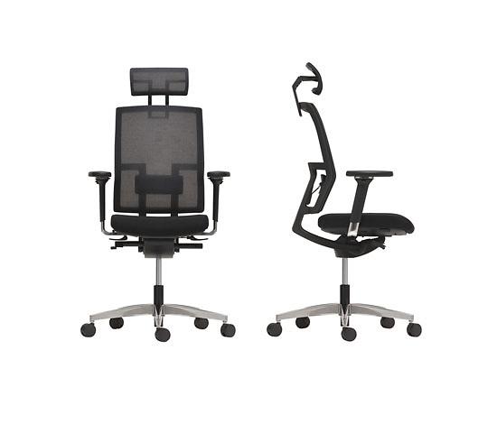 Nurus D Team Me Too Chair