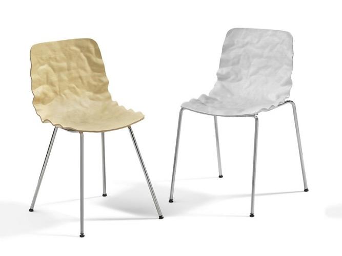 O4i Dent Chair