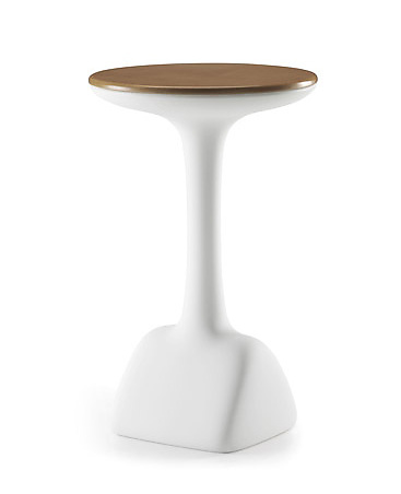 Odoardo Fioravanti Armillaria Stool and Table