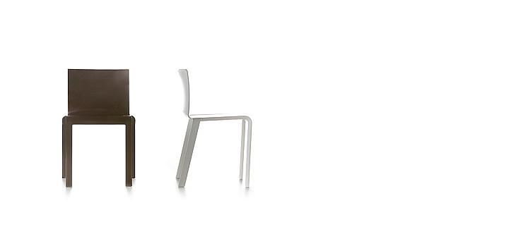 odosdesign Basic Chair