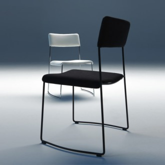 odosdesign Line Chair