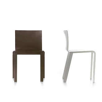 odosdesign Basic Chair