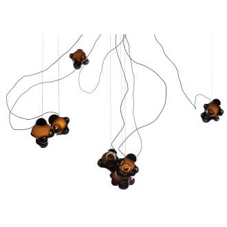Omer Arbel 57 Lamp