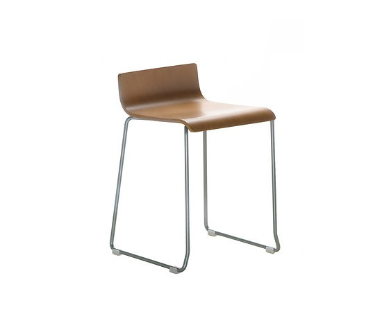 ONDARRETA Noa Seating Collection
